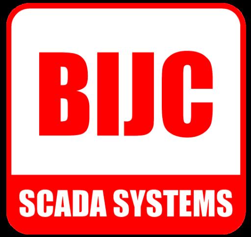 BIJC Module Support